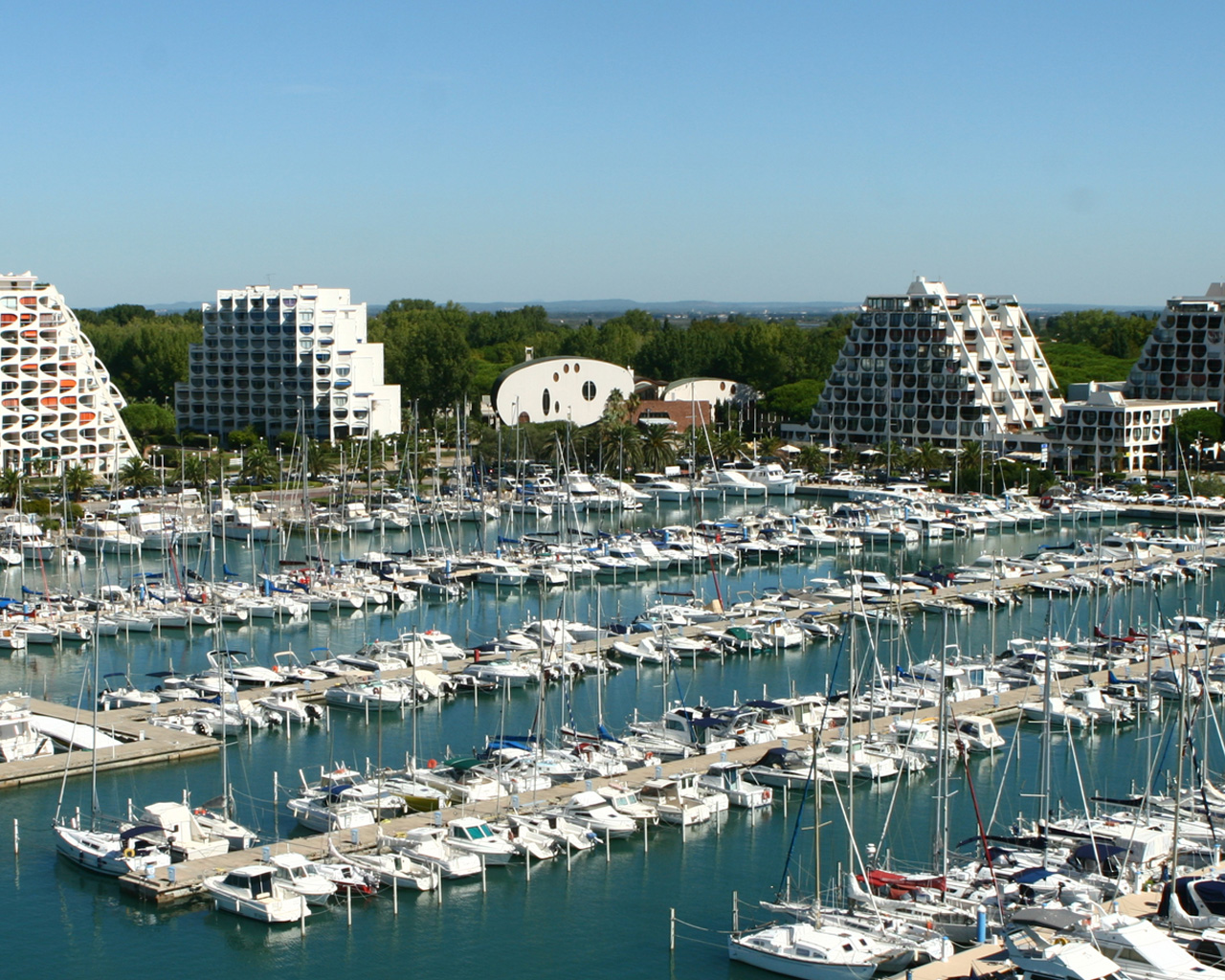 Office de tourisme site officiel de l 39 office de tourisme - Port leucate office du tourisme ...